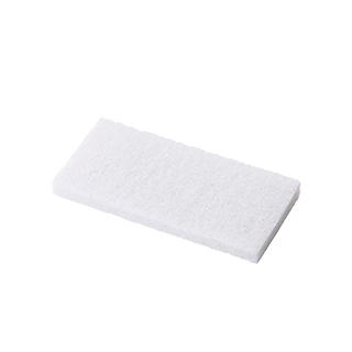 Dinesen hvit svamp