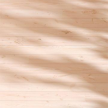 Douglas Classic/Natur, 28x150mm, 1-4 m