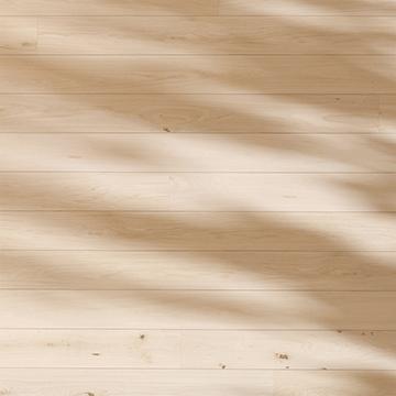 Eg Classic/Natur, 22x175mm, 1-4 m